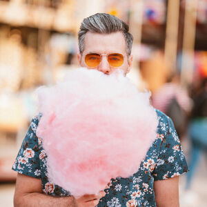 Mathieu KOSS